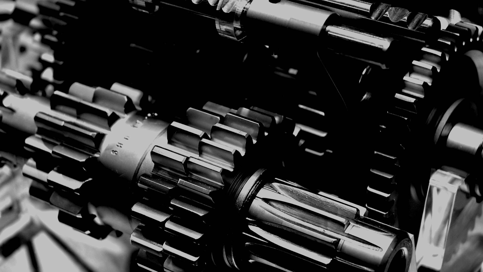 machine_gears_monochrome_desktop_1920x1080_hd-wallpaper ...